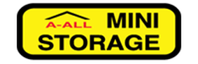 a-all-mini-storage-logo-200x65px