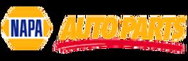 napa-auto-logo-200x65