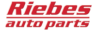 riebes-logo-200x65_orig