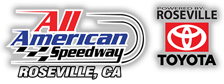 All American Speedway | Roseville, CA