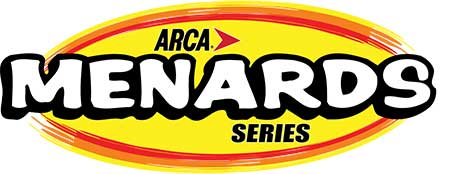 ARCA_Menards_Series_BlackBackground