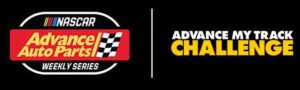 advance-my-track-challenge-horizontal-dark-bkg-01
