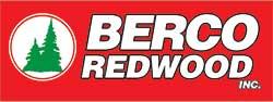 bercologoweb