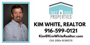 Kim-white,-realtor